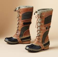 s winter boots canada size 11 best 25 sorrel boots ideas on sorel boots