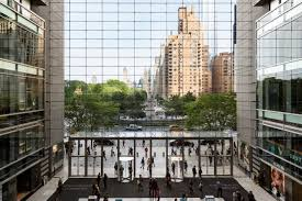apartment two bedroom apt lincoln center new york city lincoln square apartment availability 160 west 71st street the