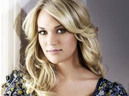 celebrity hairstyle hair styles carrie underwood