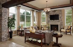 model homes interior amazing model home interiors model home interior