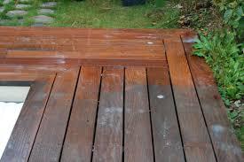 nettoyage terrasse bois composite parquet bois massif reparation entretien forgiarini carrelage
