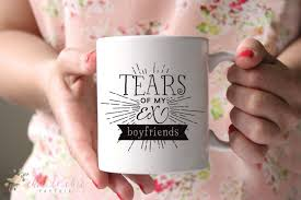 wonderful christmas gift for ex girlfriend part 12 cute