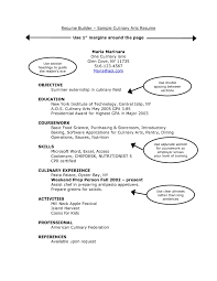 Resume Heading Samples by Header For A Resume Free Resume Example And Writing Download