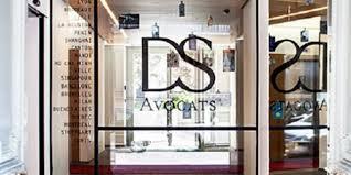bureau avocat droit des affaires le cabinet français ds avocats ouvre deux