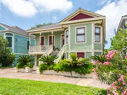 victorian galveston home u2013 close to the beach ra89267 redawning