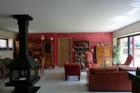 chambres d hotes arradon chambres d hôtes à arradon au bord du golfe du morbihan