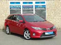 toyota financial full site used toyota cars for sale in yeovil somerset motors co uk