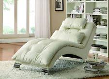 Chaise Lounger Indoor Chaise Lounge Ebay