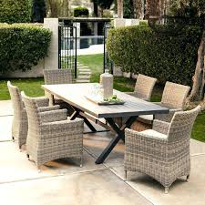 Modern Patio Dining Sets Modern Patio Furniture Clearance Patio Furniture For Cheap Used