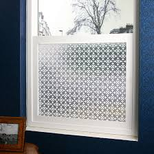 Opaque Window Film Lowes by Shop Commercial Reach In Refrigerators At Lowes Com Fleshroxon