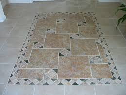 Bathroom Floor Tile Designs Bathroom Ceramic Tile Design Ideas Spurinteractive