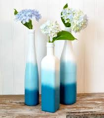 25 unique color spray ideas on pinterest spray paint crafts