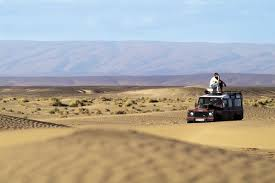 maroko off road i na trasie maroko morocco no limits reviews itaka