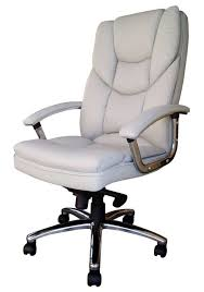 amazon black friday white desk furniture office office chair design cryomats org office chairs