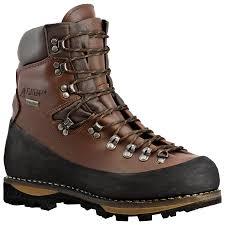 s steel cap boots nz s footwear accessories