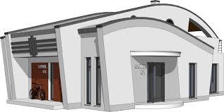 Mobile Haus Verkaufen Haus Villamedia Seepark Lychen Haus Villa Am See Kaufen Häuser