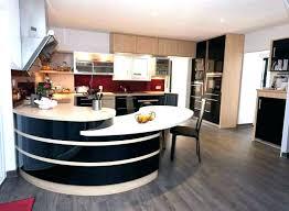 ou acheter une cuisine cuisine acquipace noir trendy ou acheter une cuisine acquipace pas