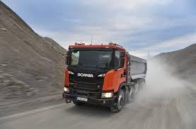 2015 model yeni cekici tir volvo fh 12 fh 16 camion trucks 12 scania scania suomi
