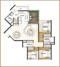 eight courtyards floor plan singapore private condo for sale