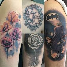 the 25 best tattoo expo 2016 ideas on pinterest river tattoo