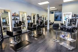 houston texas salons that specialize in enhancing gray hair 2017 salon today 200 growth part 1 awards contests salon today