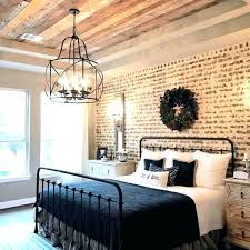 Hanging Light For Bedroom Farmhouse Bedroom Lighting Farmhouse Bedroom Lighting Bedroom