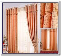 Burnt Orange Curtains Sale Burnt Orange Curtains Uk Curtain Home Design Ideas Y8jq82a4gm