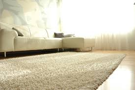 unusual design white fluffy area rug best 10 fuzzy rugs ideas on
