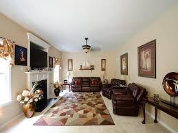 Furniture Arrangement In Living Room Living Room Furniture Arrangement Leather Learning Living Room