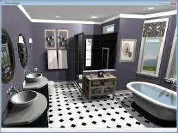 home designer suite 2012 home design software home designer suite