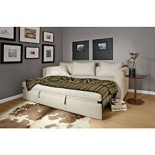 Room And Board Sleeper Sofas Oxford Pop Up Platform Sleeper Sofa Sofa Sleeper Sleeper Sofas