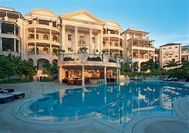 barbados world u0027s most expensive homes