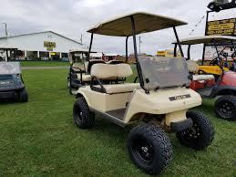 golf cart club car golf cart owosso mi carts r us
