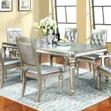 value city kitchen tables value city kitchen chairs city furniture coffee tables value city