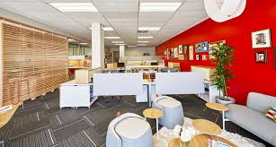 cool nashville office interiors home design very nice fresh and