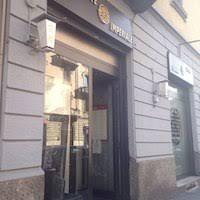 ristoranti zona porta venezia recensioni ristorante imperiale in zona porta venezia a