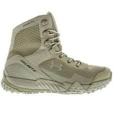 s lightweight hiking boots size 12 tactical footwear 177897 armour 1250234 s desert sand