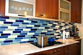 Glass Home Design Decor by Tile Ideas For Kitchen Backsplash Ideas Kitchen With Glass Tiles