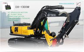 best rc excavator 1 14 hydraulic youtube