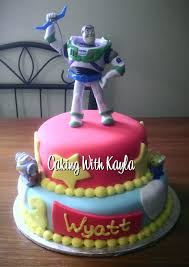 motocross helmet cake caking with kayla buzz lightyear cake