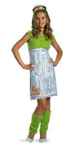 Young Girls Halloween Costumes 22 Teen Halloween Costume Images