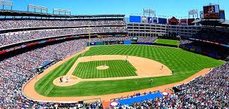 texas rangers tickets vivid seats