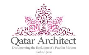 affordable house design u2013 qatar architect