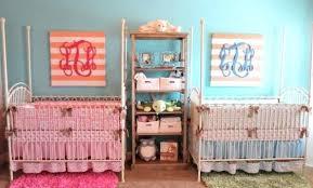 chambre jumeaux fille gar n emejing chambre jumeaux mixte ideas design trends 2017 shopmakers us