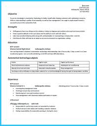 commercial parts pro resume sample parts clerk sample resume