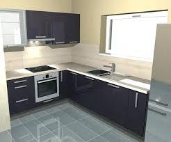 cuisine chez conforama cuisine equipee a conforama modele de cuisine amenagee modele de