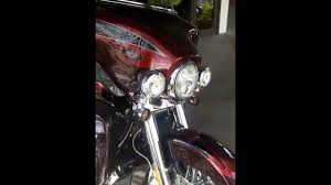 Harley Davidson Patio Lights by Pre Owned Harleys At Superstition Harley Davidson Apache