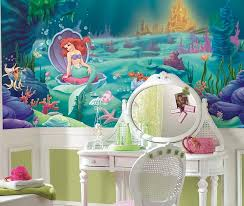 wall decal decorating ideas for children u0027s rooms my new apartment
