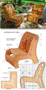 Diy Patio Furniture Plans 3018 Best Teds Woodworking Images On Pinterest Woodworking Plans