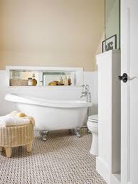 bathroom bathtub ideas bathtub design ideas